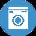laundry near me